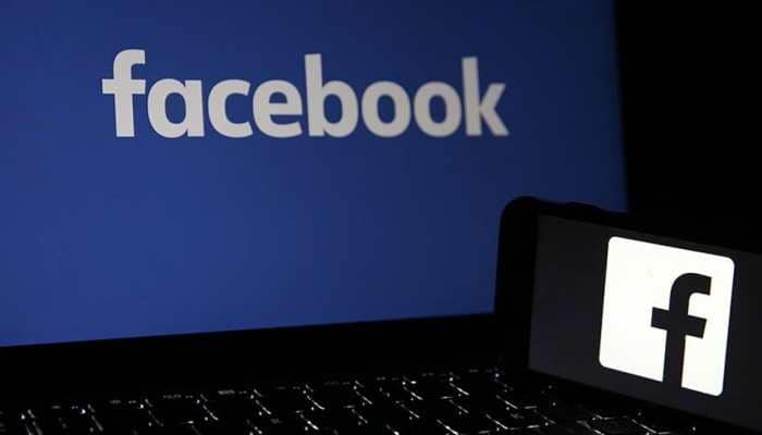 Facebook says it will take down false claims about COVID-19 vaccines