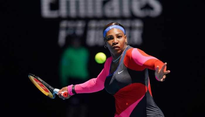 Australian Open 2021: Serena Williams in cruise mode, 2019 US Open champ Andreescu sent packing