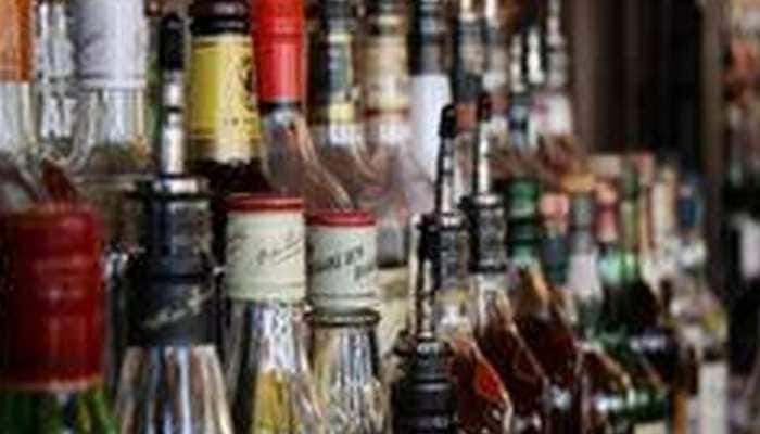 Now, liquor to cost more in Delhi; here is why