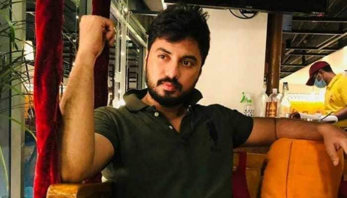 South actor Amar Shashank arrested after allegedly abusing a woman, video hits social media
