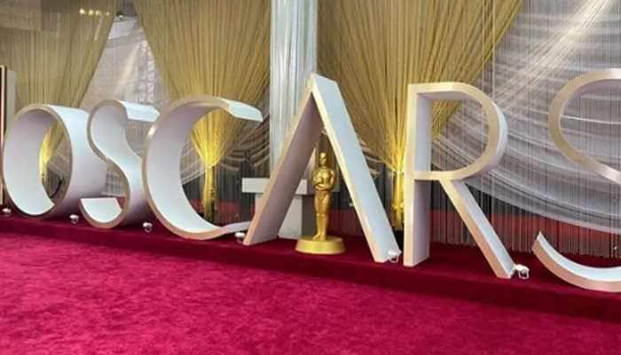 Documentary film Black Sand qualifies for Oscars 2021