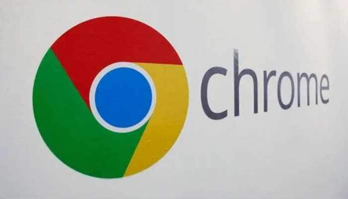 Alert! Update your Google Chrome browser if you want to be safe, warns CERT-In