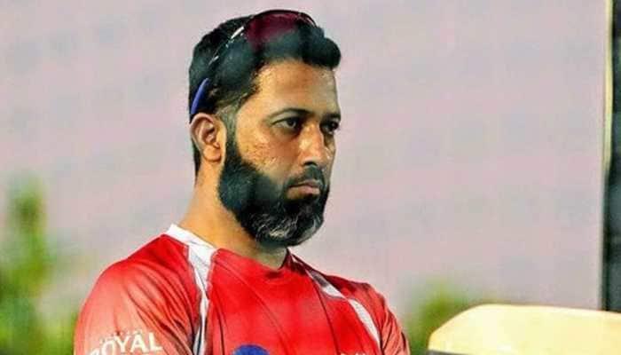 Uttarakhand coaching row: Anil Kumble and cricketing fraternity throw weight behind Wasim Jaffer