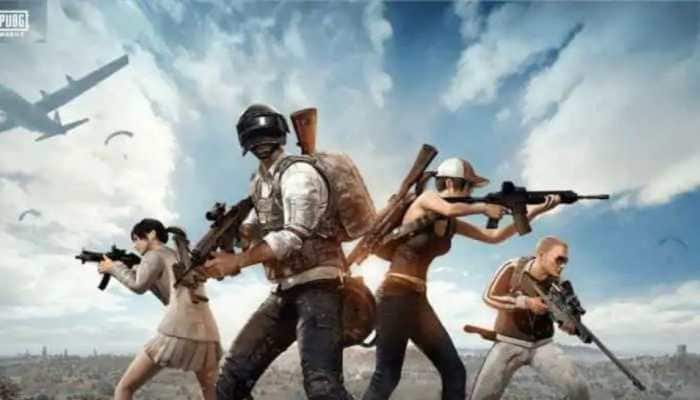 PUBG Mobile: These are the most frequently asked questions about the game's return in India