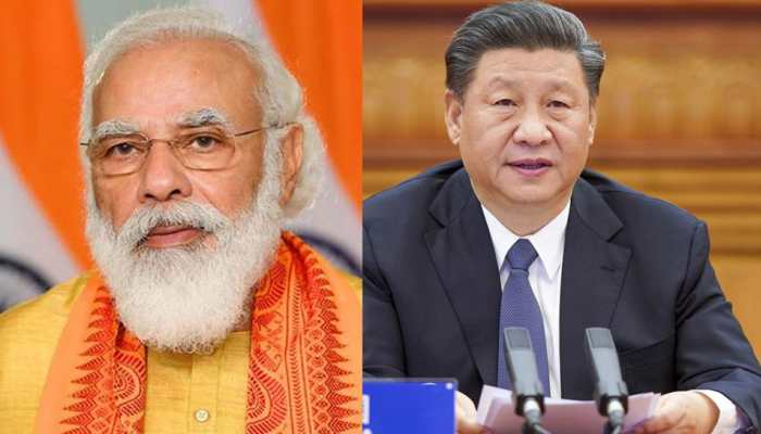 India's special role on Tibet issue; know why New Delhi needs to actively counter China's historical narrative