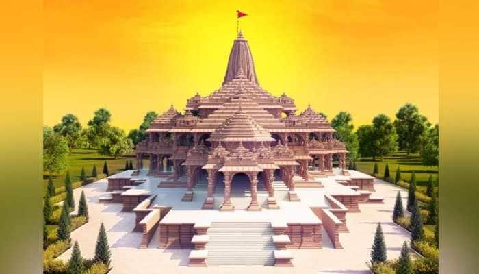 Unbelievable! Ayodhya's Ram Mandir donation crosses Rs 1000 crore mark in 28 days