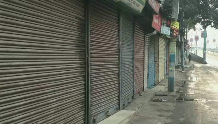 Left calls for 12-hour bandh today, West Bengal says all government offices will remain open
