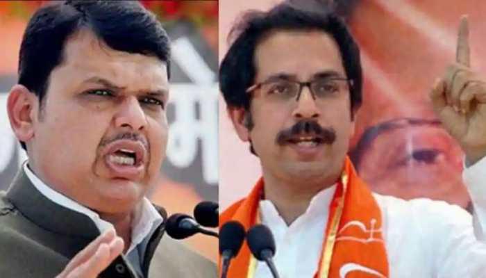Tik Tok star death case: Political slugfest erupts in Maharashtra after audio clip surfaces