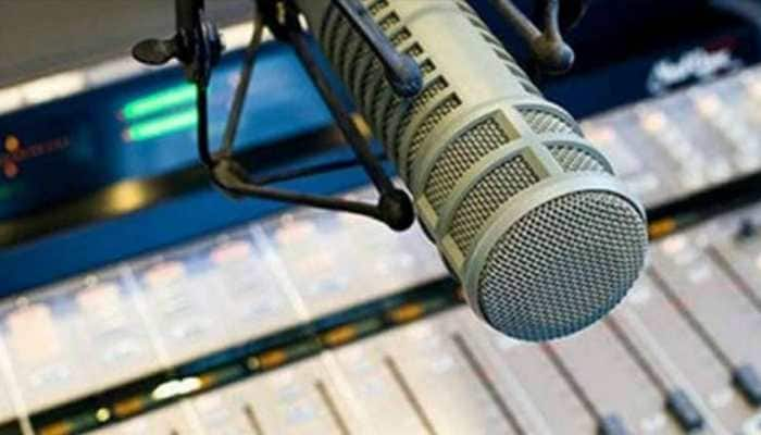 World Radio Day 2021: Know its significance, this year's theme and other interesting facts