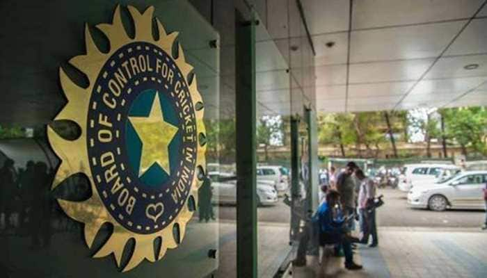 Delhi Capitals CEO likely to be appointed as new BCCI GM, will replace Saba Karim