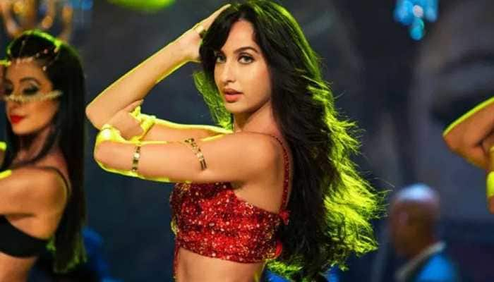 Fans demand Nora Fatehi to star in Sanjay Leela Bhansali's next? Here's proof