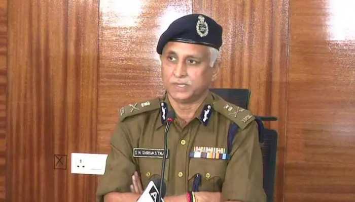 Coronavirus situation in Delhi: Day after Delhi CM Arvind Kejriwal announced weekend curfew, Delhi Police warned violators.