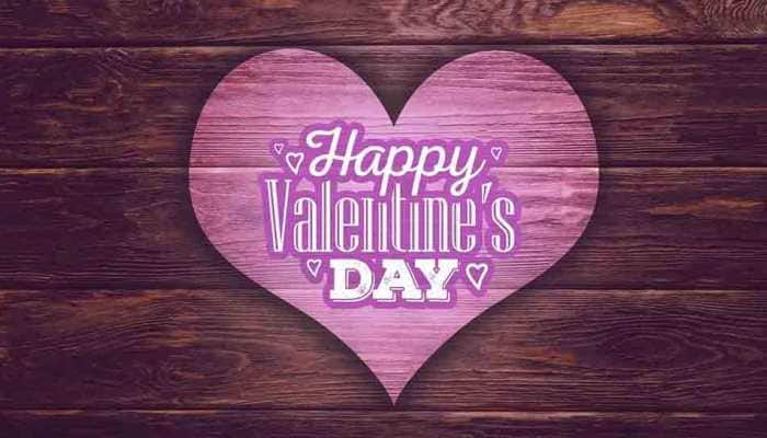 Valentine's Day 2021: Know why is the day named after Saint Valentine