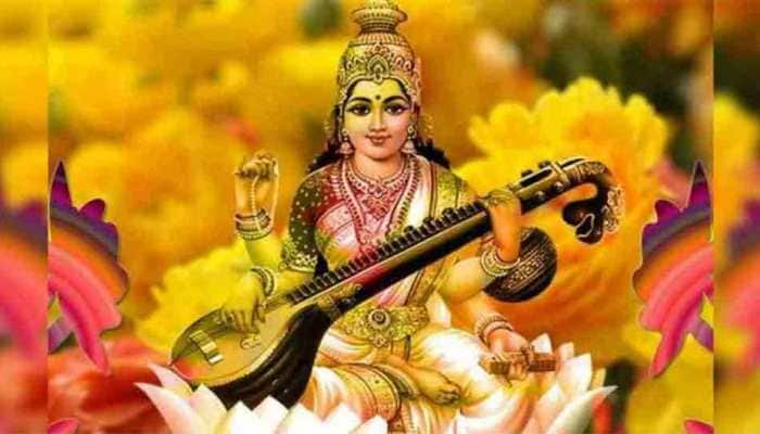 Basant Panchami 2021: Saraswati Puja date and time, significance and how to celebrate it