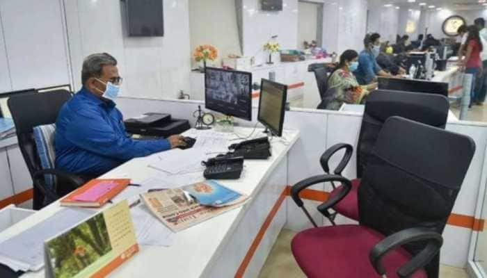 New COVID-19 norms: Offices can resume after disinfection if case reported, says Health Ministry