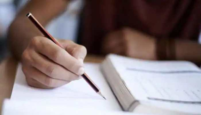 MHA releases IB ACIO admit card, take official mock test here