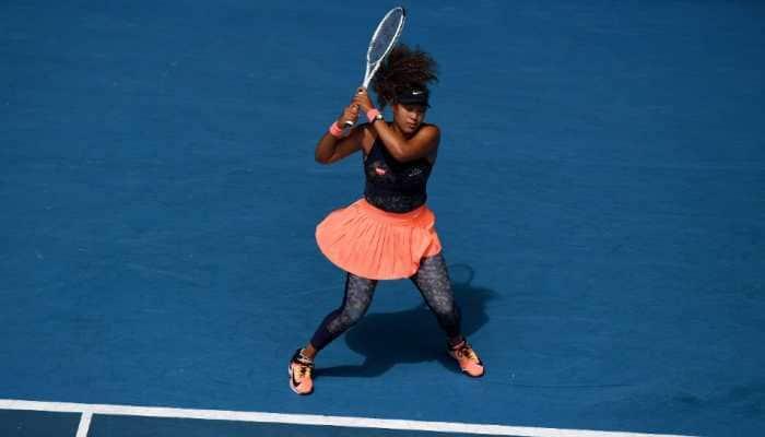 Australian Open 2021: Naomi Osaka posts 12th Slam win in a row, enters semis