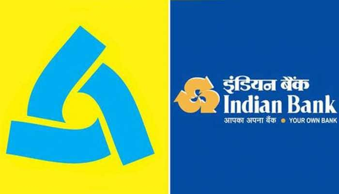 Big update for Allahabad Bank customers, know what will happen to your account post-merger with Indian Bank