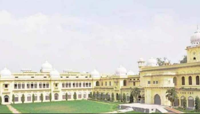 Final selection of 180 assistant professors in Lucknow University stayed by Allahabad High Court