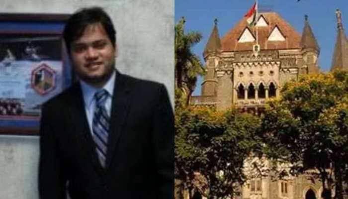 Toolkit case: Shantanu Muluk gets transit anticipatory bail from Bombay HC