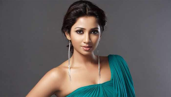 Exclusive: I learnt during lockdown that actually I like being a normal person, says Shreya Ghoshal