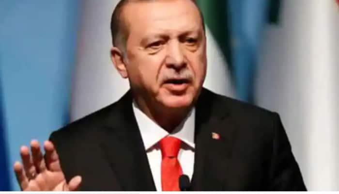 President Erdogan afraid of Friendship Forum created to ensure peace in the Mediterranean, the Gulf