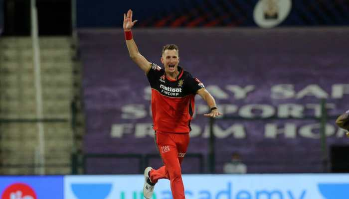 IPL 2021 auction: Chris Morris beats Yuvraj Singh, Ben Stokes to become most-expensive purchase in IPL history
