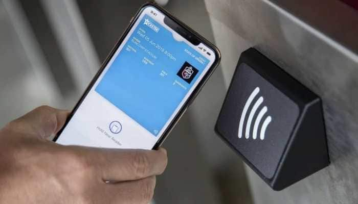 DTC begins trial of contactless ticketing system, download this app to book tickets