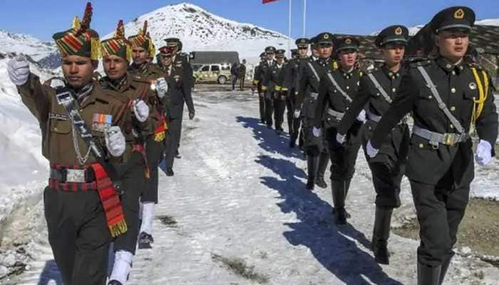 China admits 5 military officers, soldiers killed in Galwan Valley clash with Indian Army