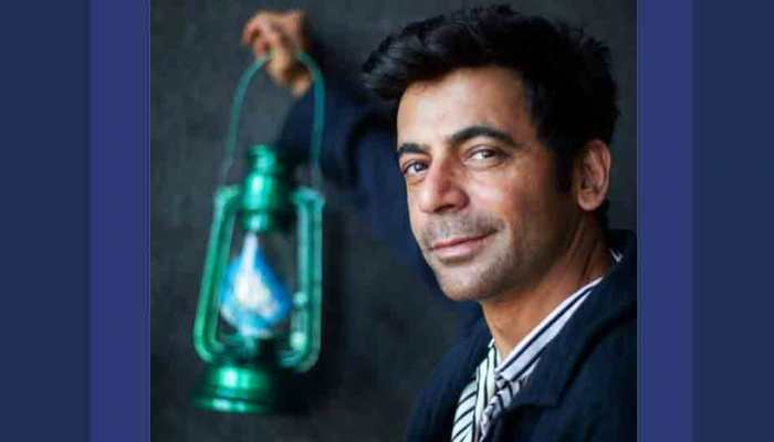 Amid rumours of comeback on The Kapil Sharma Show, Sunil Grover drops this message for fans