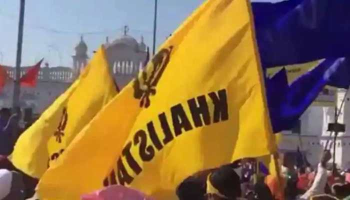 Khalistan conspiracy to defame India hatched by Pakistan and Turkey: Report