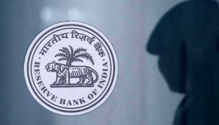 Reserve Bank of India's rap video warning against banking frauds is the coolest thing you will watch today --Here's the video