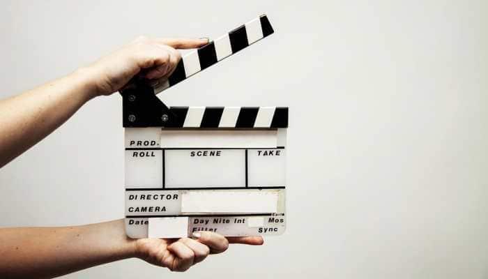 Village Development Officer gets show-cause notice for working in Bhojpuri film