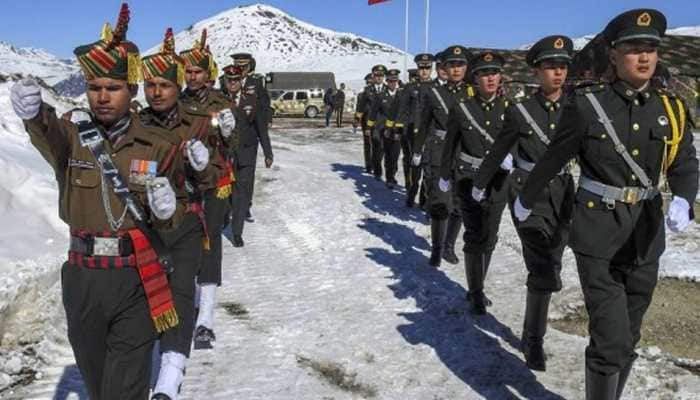 India, China to discuss disengagement in Gogra, Hot Springs and Depsang plains on February 20