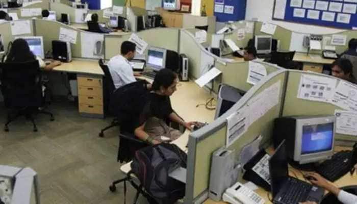 Zee Rozgar Samachaar: UP govt to release vacancies for 50000 posts in these departments, check details