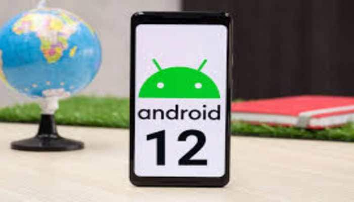 Google unveils Android 12 Developer Preview: Here's what it offers