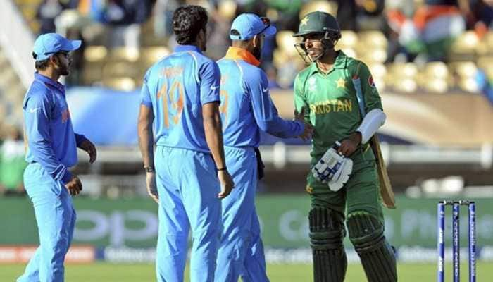 Will push for T20 World Cup's relocation in absence of visa assurance from India: PCB chairman Ehsan Mani