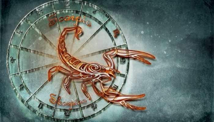 Horoscope for February 22 by Astro Sundeep Kochar: Scorpions should socialize, Pisceans should stick to their ground