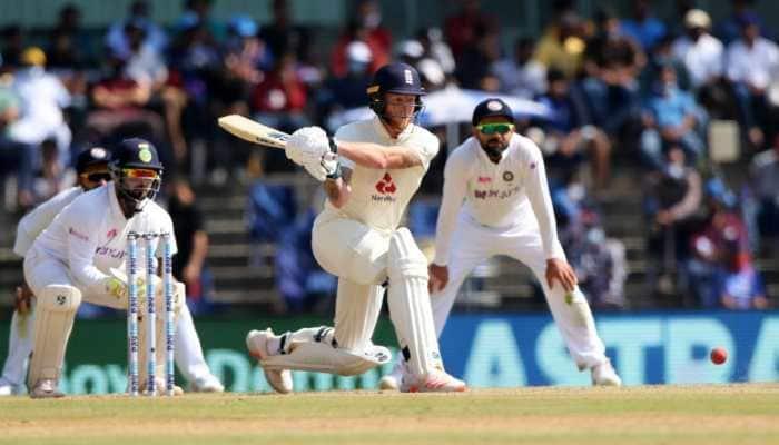 India vs England Pink ball Test: Brand-new Motera stadium looks very impressive, says Ben Stokes