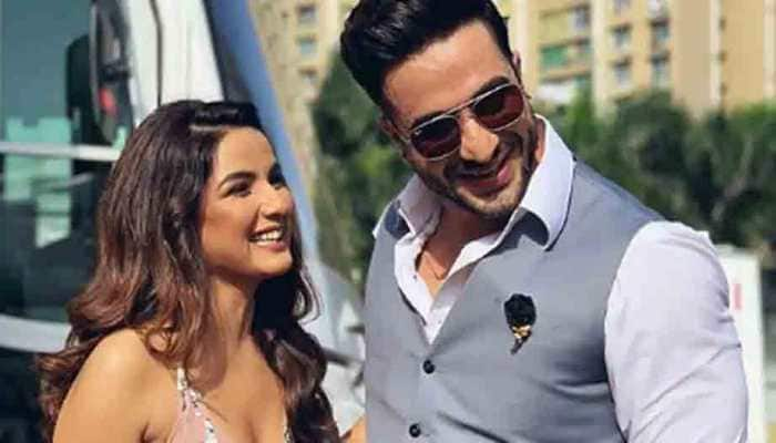 Bigg Boss 14: Aly Goni opens up on marriage plans with Jasmin Bhasin, says 'will try to convince her parents'