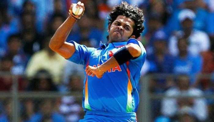 Sreesanth's 5-wicket haul, Robin Uthappa and Sanju Samson led Kerala to victory in Vijay Hazare Trophy.