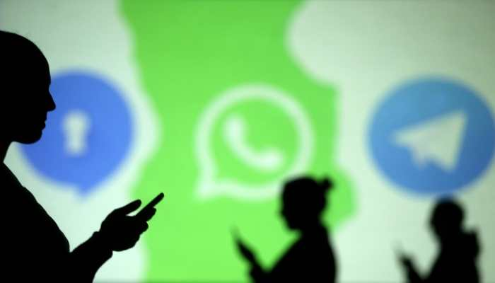 Beware! Hackers waiting to log into your WhatsApp account: Here's how to keep it safe