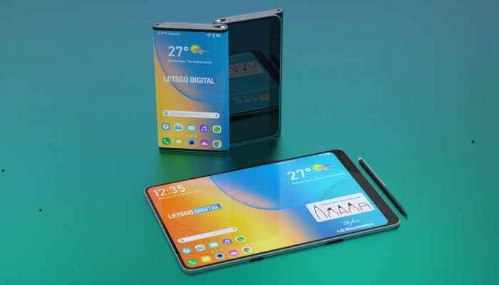 Huawei unveils Mate X2 foldable smartphone: 50MP camera, Octa core processor and many more