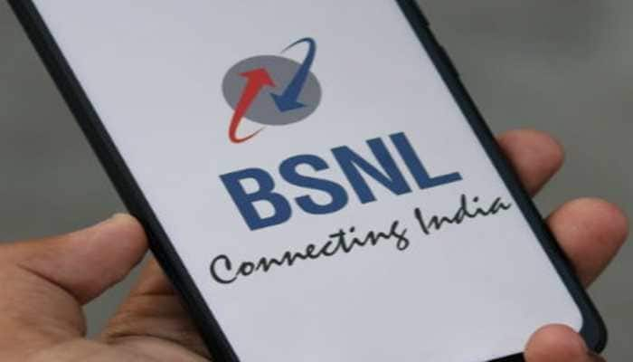 BSNL New Recharge Plan: 90 days validity and many more in just Rs 153