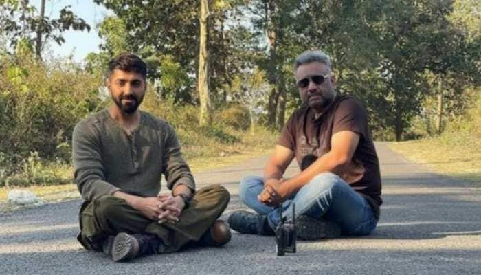 Ayushmann Khurrana-starrer 'Anek' to release on Sep 17