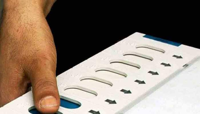Gujarat: Counting of votes for six civic corporations on Tuesday