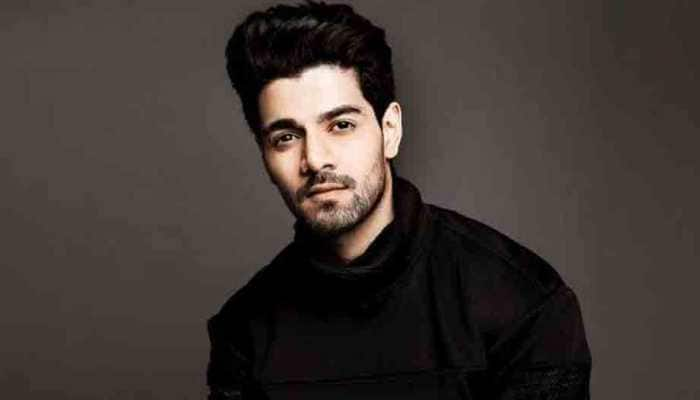 Sooraj Pancholi's dance film 'Time To Dance' to release in March