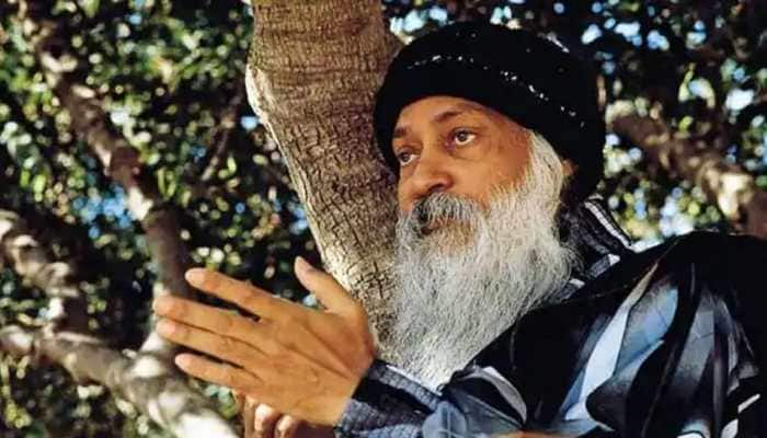 This Bhojpuri megastar-politician to play Osho in biopic