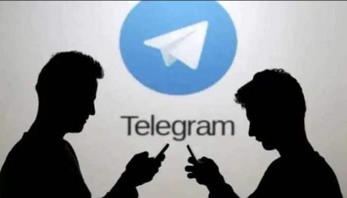 Use Telegram QR codes to invite people to group chats, new beta feature rolling out soon