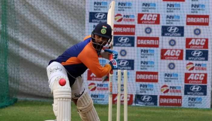 India vs England 3rd Test: Rishabh Pant scares Virat Kohli with 'spidey' drone, watch